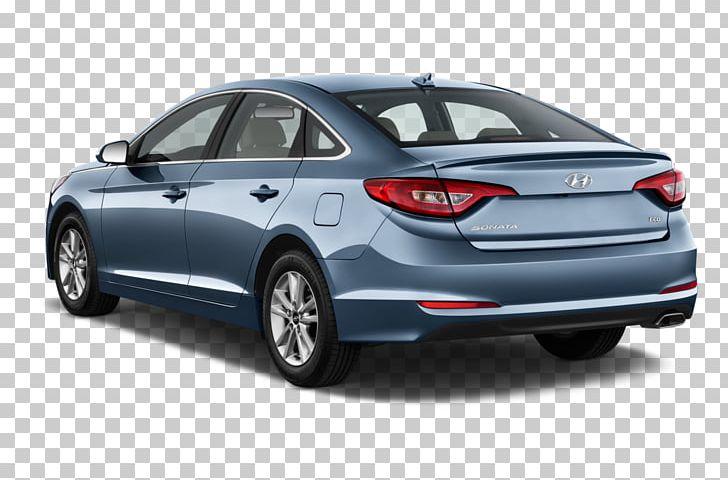 Hyundai sonata 2018 clipart picture transparent 2016 Hyundai Sonata 2015 Hyundai Sonata 2017 Hyundai Sonata ... picture transparent