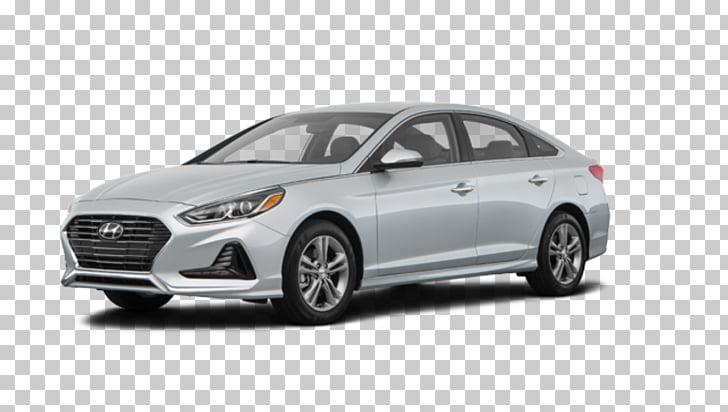 Hyundai sonata 2018 clipart jpg library 2016 hyundai sonata 2018 hyundai sonata hyundai motor ... jpg library