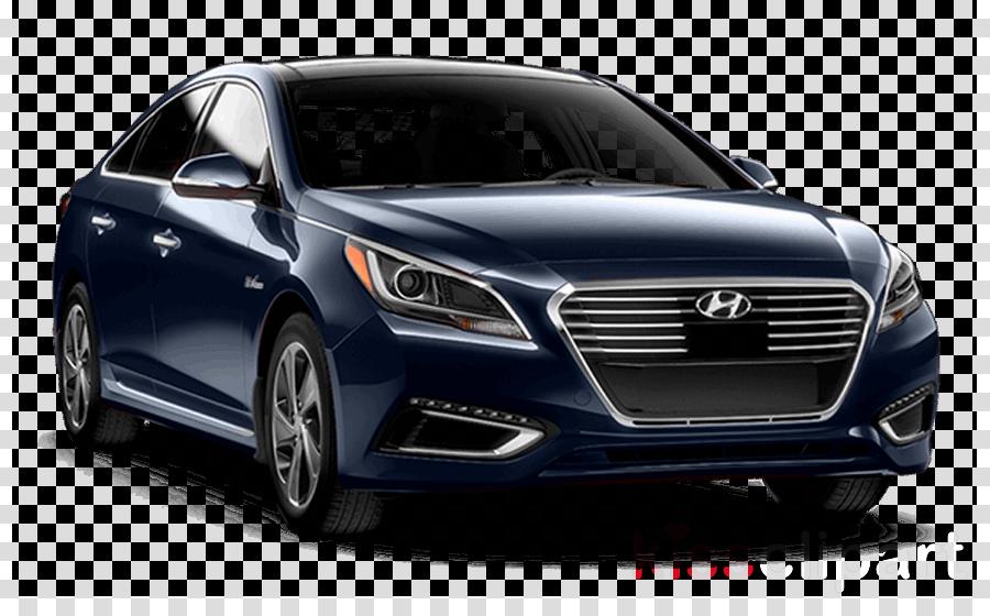 Hyundai sonata 2018 clipart clip art Car Background clipart - Car, transparent clip art clip art