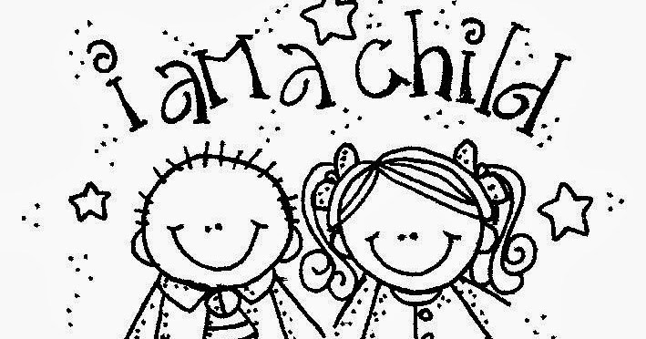 I am a child of god clipart black and white banner freeuse I am a child of god clipart 5 » Clipart Portal banner freeuse