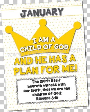 I am a child of god clipart invite image transparent download I Am A Child Of God PNG Images, I Am A Child Of God Clipart ... image transparent download
