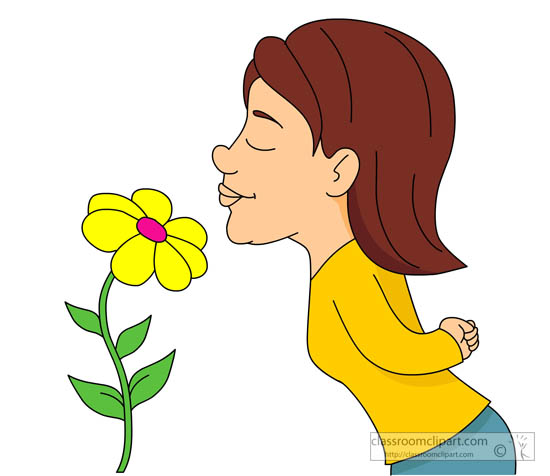 I can smell with my nose clipart vector transparent library Smell Clipart   Free download best Smell Clipart on ... vector transparent library