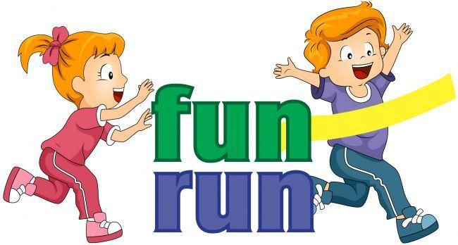 I clicked psp cliparts clip art transparent Fun Run! | Clip Art | Pto today, Clip art, Art clip art transparent