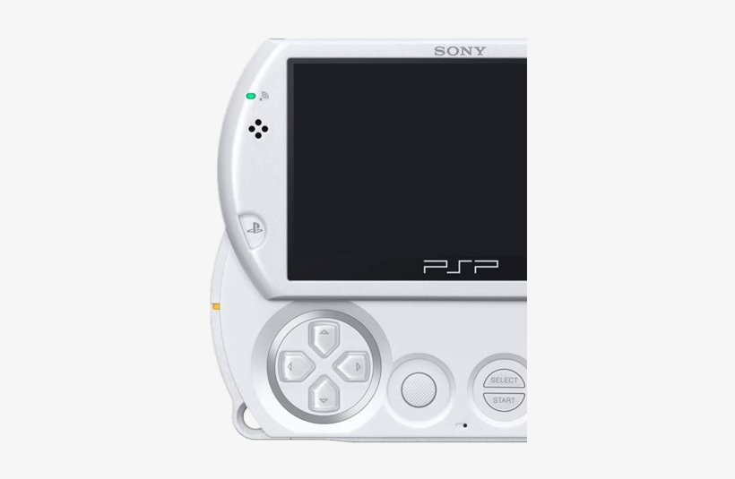 I clicked psp cliparts black and white stock Click To Expand - Sony Psp Go - Pearl White - Free ... black and white stock