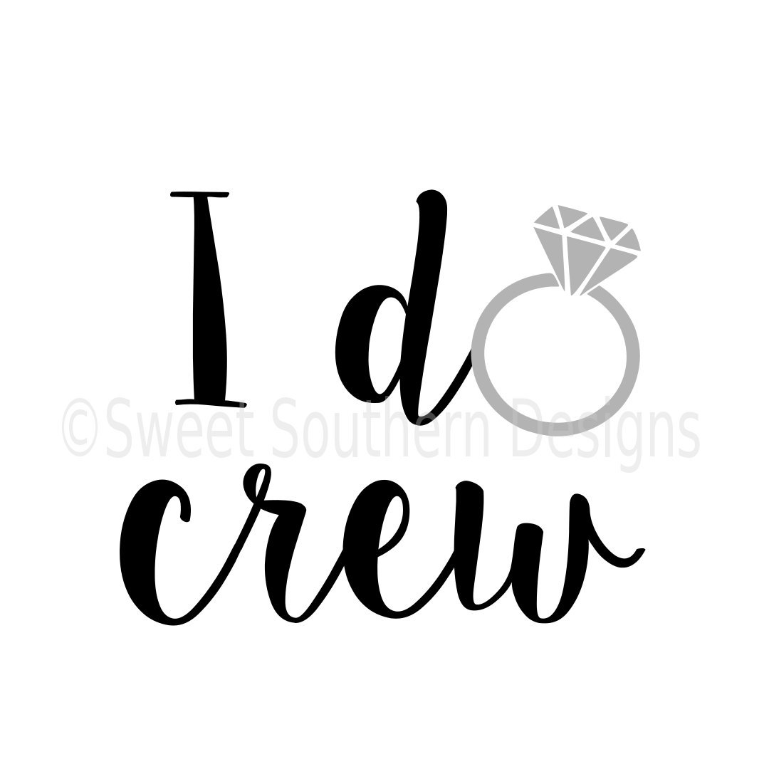 I do crew clipart png royalty free stock I do crew clipart 2 » Clipart Portal png royalty free stock