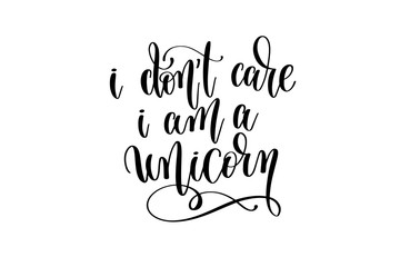 I dont care black and white clipart svg royalty free library Search photos \