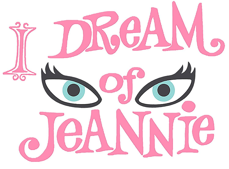 I Dream Of Jeannie Slot Machine For Sale