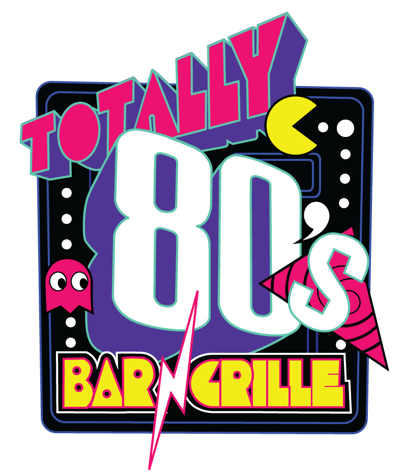 I heart the 80s clipart graphic free library Totally 80s Bar - Fullerton CA | EVENTS graphic free library