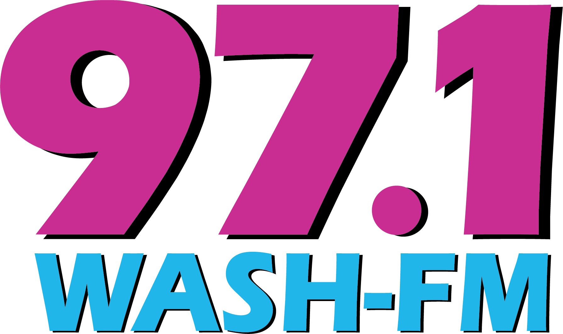 I heart the 80s clipart graphic library download 97.1 WASH-FM - Washington's Variety of the 80's 90's and Today! graphic library download