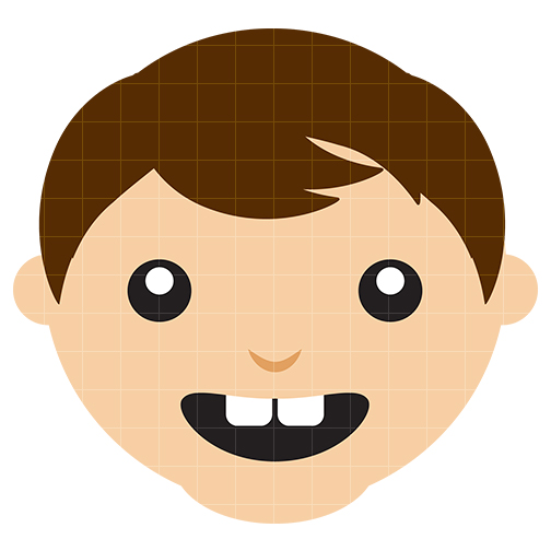 I like me clipart graphic freeuse library Clip Art Boy Like Me Clipart - Clipart Kid graphic freeuse library
