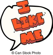 I like me clipart clipart download I like me Vector Clip Art Illustrations. 23 I like me clipart EPS ... clipart download