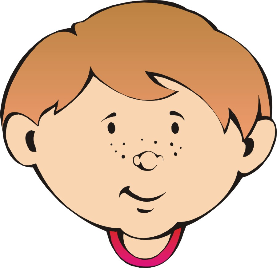 I like me clipart graphic transparent library Boy Like Me Clipart Cliparthut Free Clipart #dUNQJ7 - Clipart Kid graphic transparent library