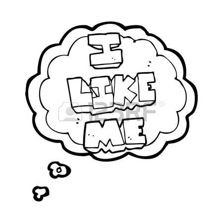 I like me clipart png transparent 540 Like Me Stock Illustrations, Cliparts And Royalty Free Like Me ... png transparent