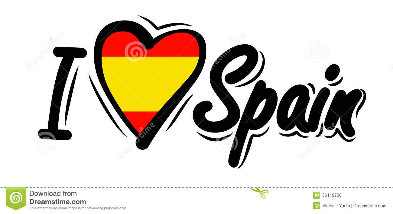 I like spanish clipart clipart library I like spanish clipart - ClipartFest clipart library
