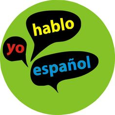 I like spanish clipart picture stock Debating is like a Bullfight....... I'm one of those politically ... picture stock