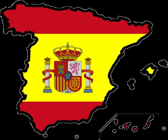 I like spanish clipart clipart transparent Gallery For > I Like Spanish Clipart clipart transparent