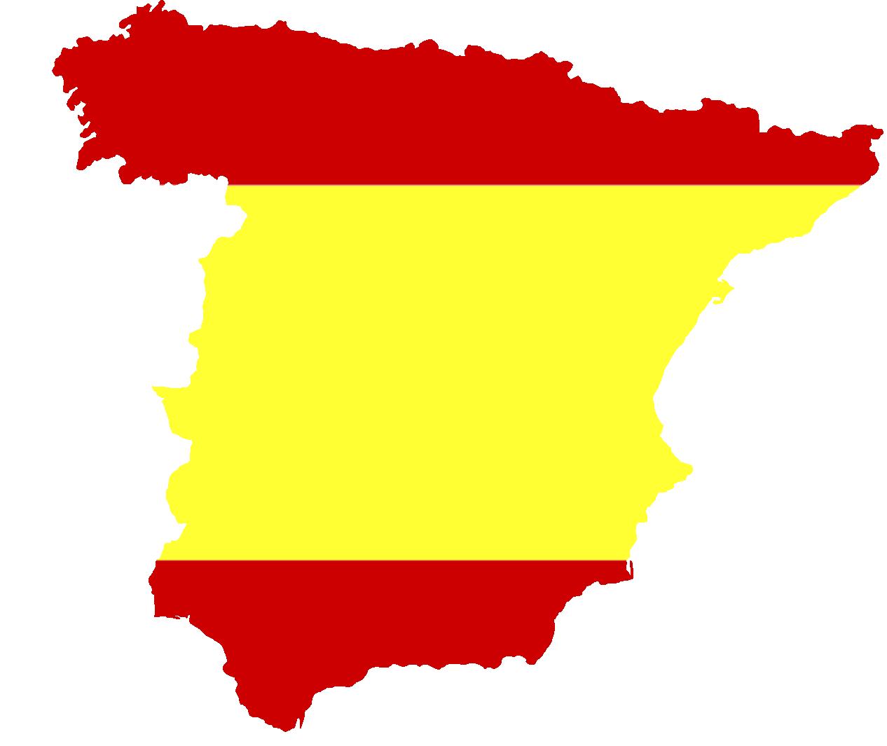I like spanish clipart jpg royalty free stock Gallery For > I Like Spanish Clipart jpg royalty free stock