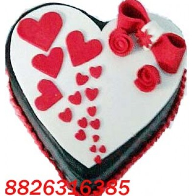 I love cake clipart