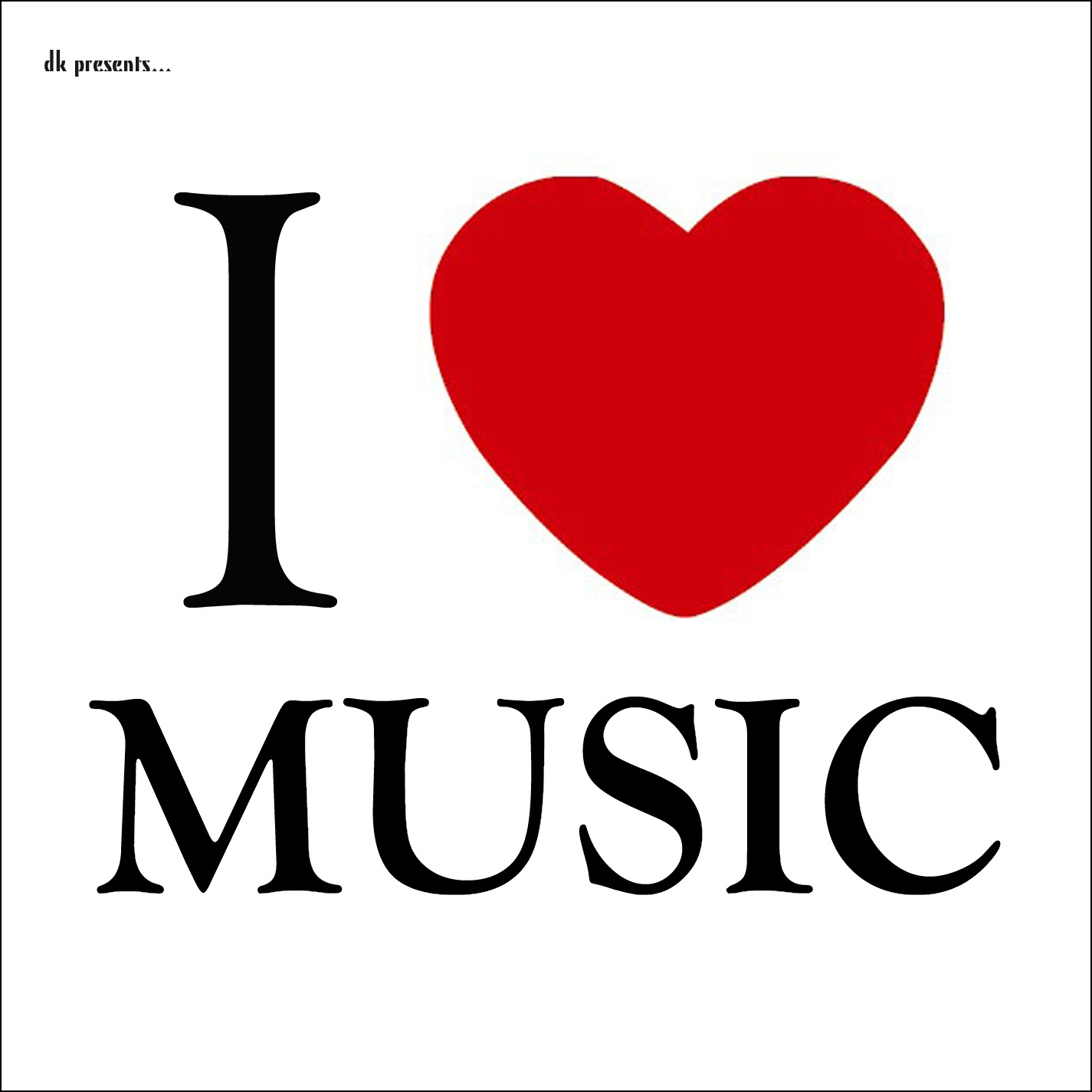 I love music clipart jpg library download I Love Music Clipart #1 | Clipart Panda - Free Clipart Images jpg library download