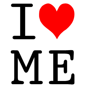 I love myself clipart clip transparent stock F#ck Self Love - Why loving yourself doesn\'t work. clip transparent stock