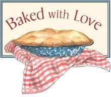 I love pi clipart svg black and white library 17 Best images about Cook Book Clip Art & Receipe Cards on ... svg black and white library