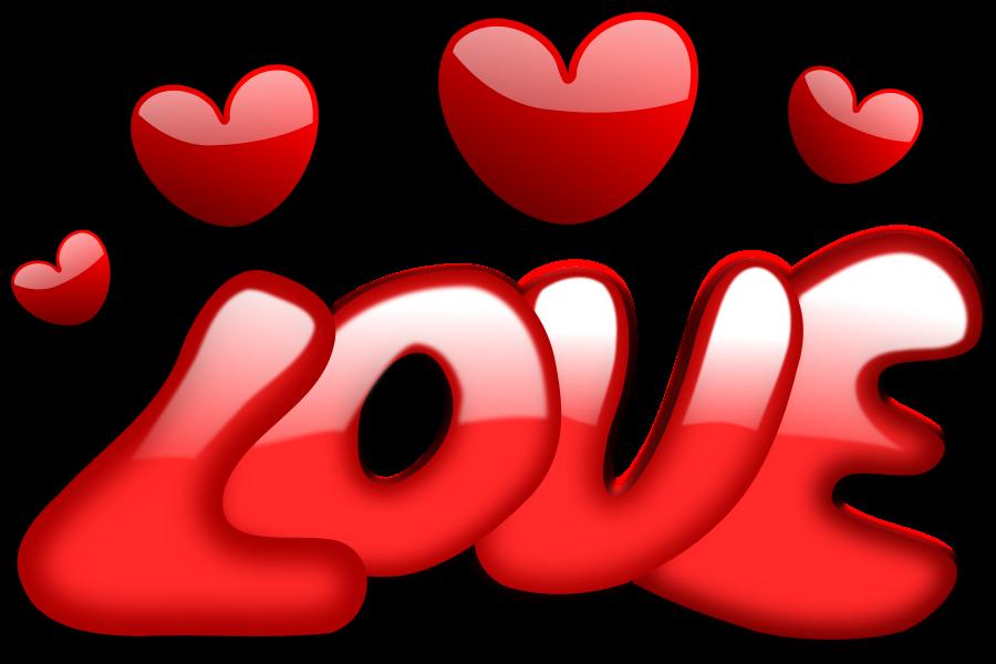 I love pi clipart jpg royalty free download Love Clipart | Clipart Panda - Free Clipart Images jpg royalty free download
