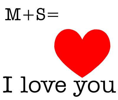 I love pi clipart banner black and white download I Love You S | Free Download Clip Art | Free Clip Art | on Clipart ... banner black and white download