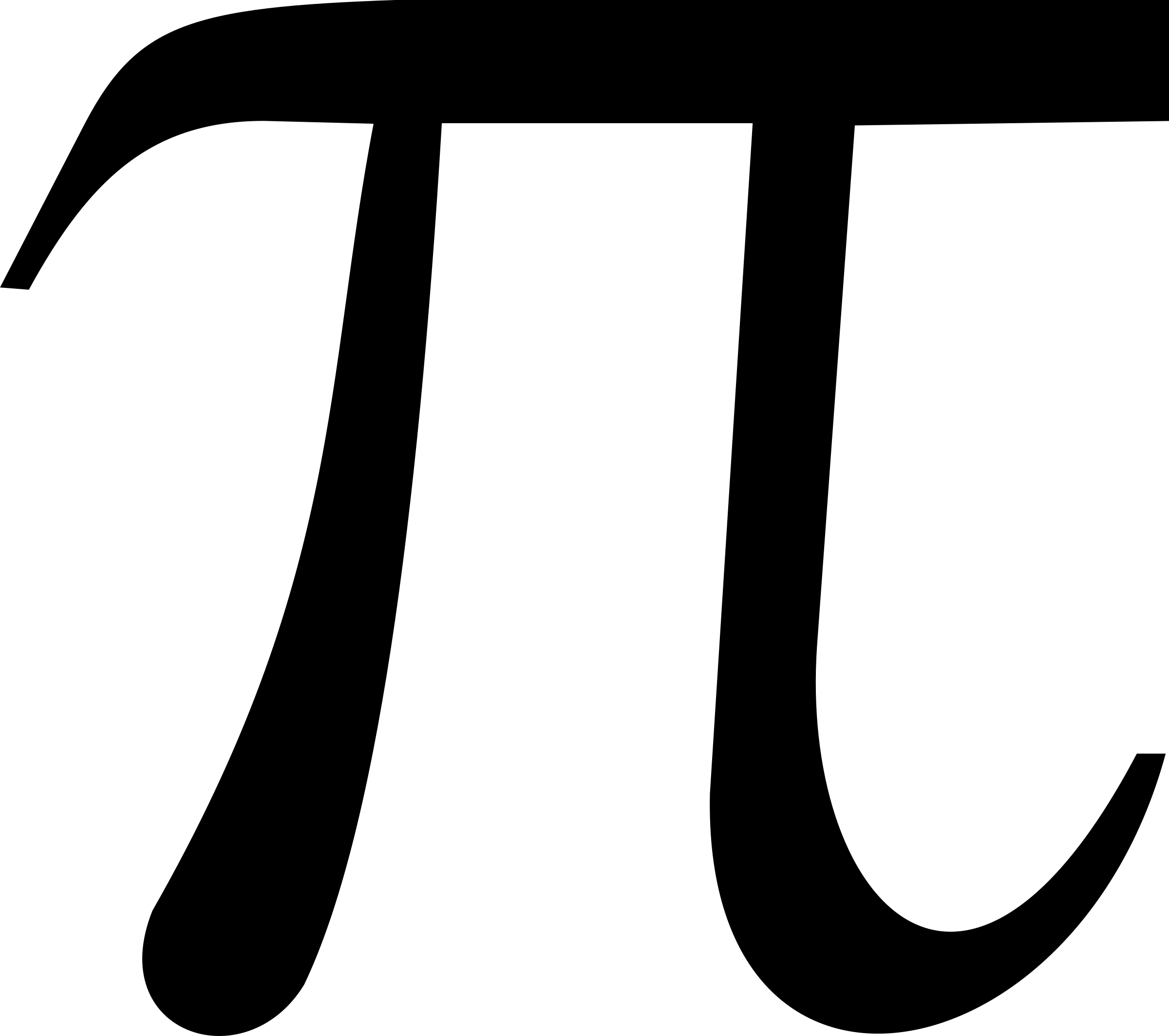 I love pi clipart jpg black and white stock Clipart - math pi symbol jpg black and white stock