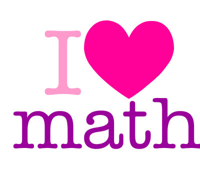 I love pi clipart vector stock I Love Math Pictures | Clipart Panda - Free Clipart Images vector stock