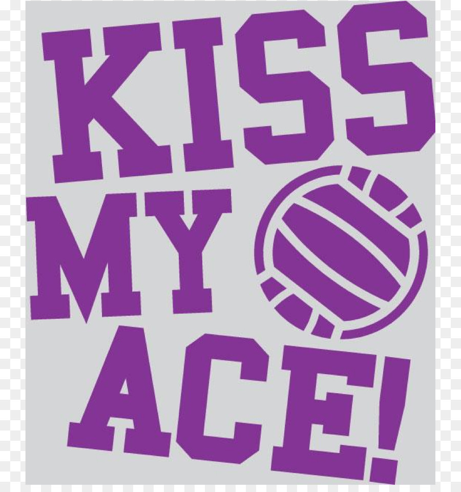 I love volleyball clipart picture freeuse library Volleyball Clipart png download - 803*947 - Free Transparent ... picture freeuse library