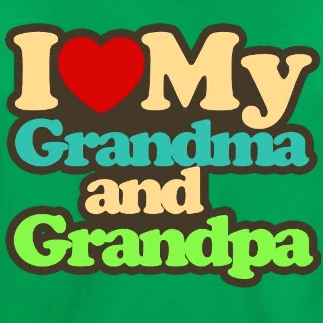 I love you grandma and grandpa clipart clip art royalty free i love grandma – goodav clip art royalty free