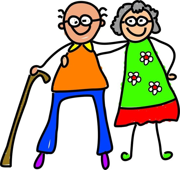 I love you grandma and grandpa clipart graphic free stock Free Grandma Images, Download Free Clip Art, Free Clip Art ... graphic free stock