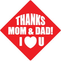 I love you mom and dad clipart clip royalty free stock Free Love Dad Cliparts, Download Free Clip Art, Free Clip ... clip royalty free stock