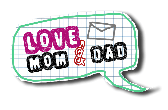 I love you mom and dad clipart free stock Free Mom And Dad, Download Free Clip Art, Free Clip Art on ... free stock