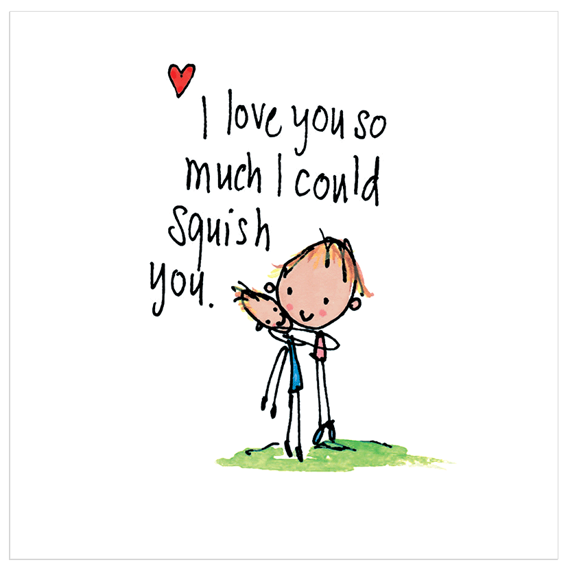 I love you sign child clipart vector freeuse stock Love Cartoon clipart - Love, Child, Boy, transparent clip art vector freeuse stock