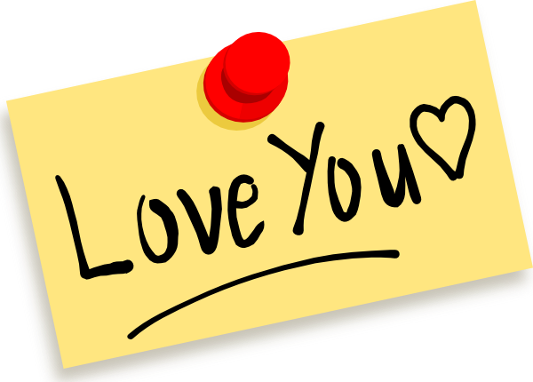 I love you sign child clipart vector free library I love you love you clipart kid 2 - ClipartBarn vector free library