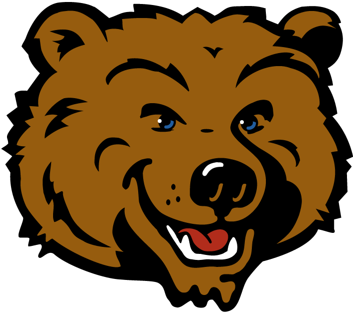 I m going to college ucla program clipart picture freeuse stock UCLA Bruins Mascot Logo (2004) - | Logo: Sport | Ucla bruins ... picture freeuse stock