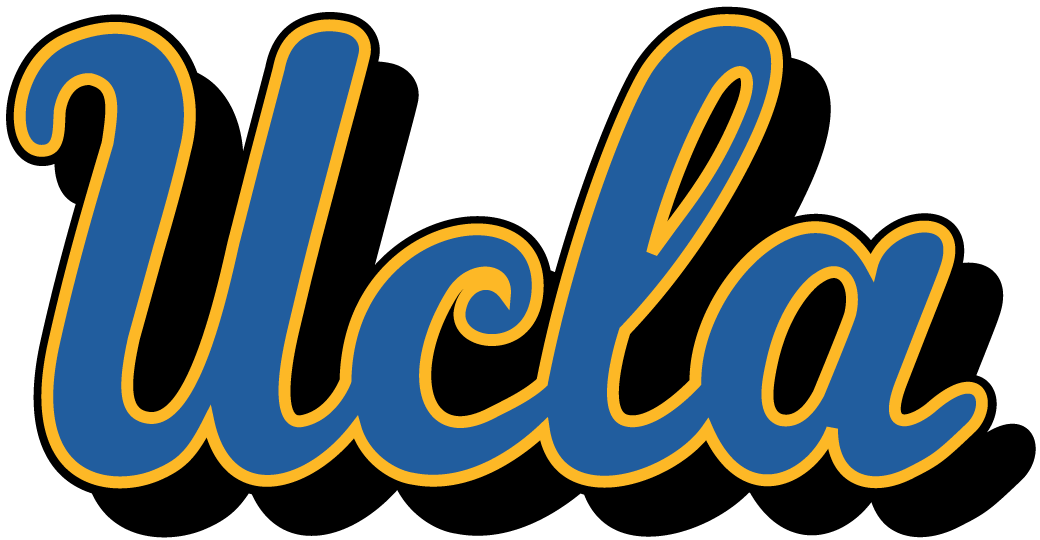I m going to college ucla program clipart image UCLA Central Ticket Office - UCLA-Olive View Internal Medicine image