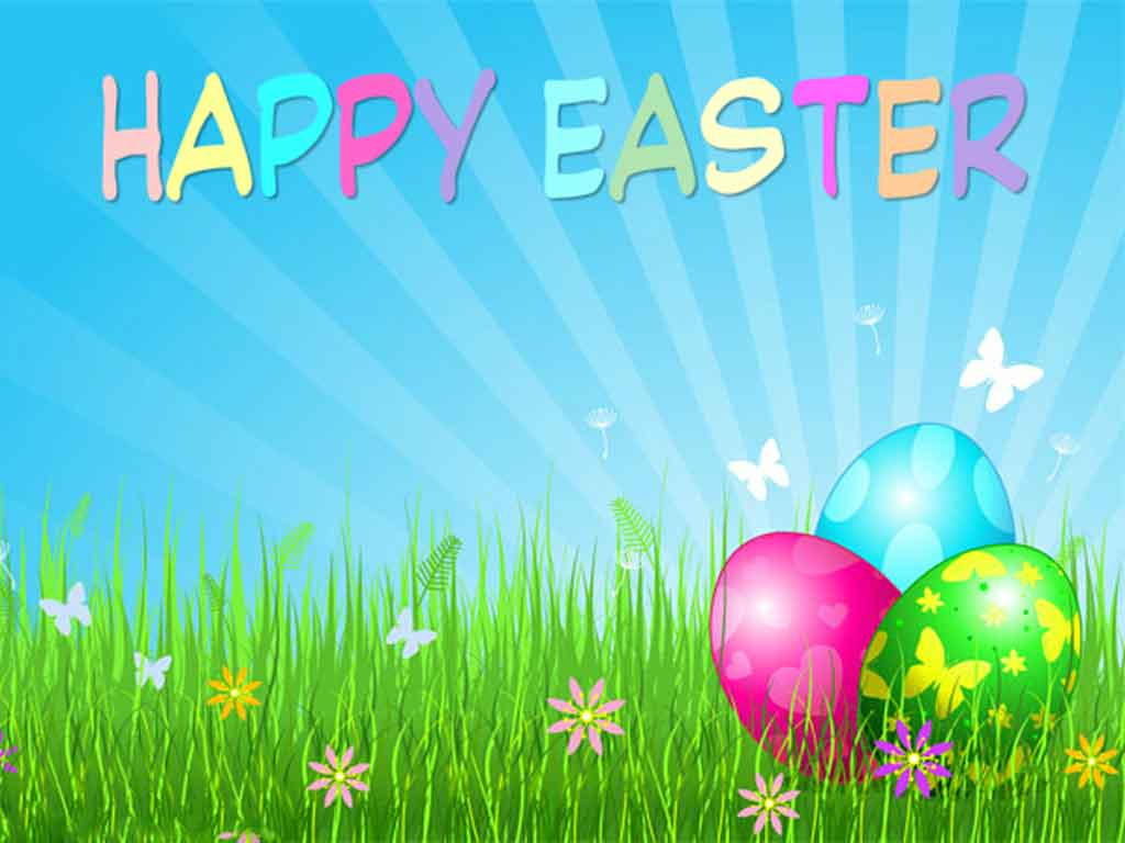 I need reglious east clipart 400 pixels image library library Happy Easter Wallpapers Pictures - Wallpaper Cave image library library