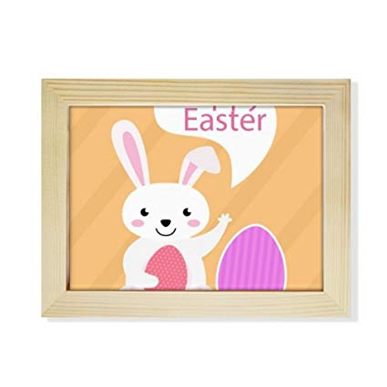I need reglious east clipart 400 pixels svg transparent stock Amazon.com - DIYthinker Happy Easter Religion Festival Egg ... svg transparent stock