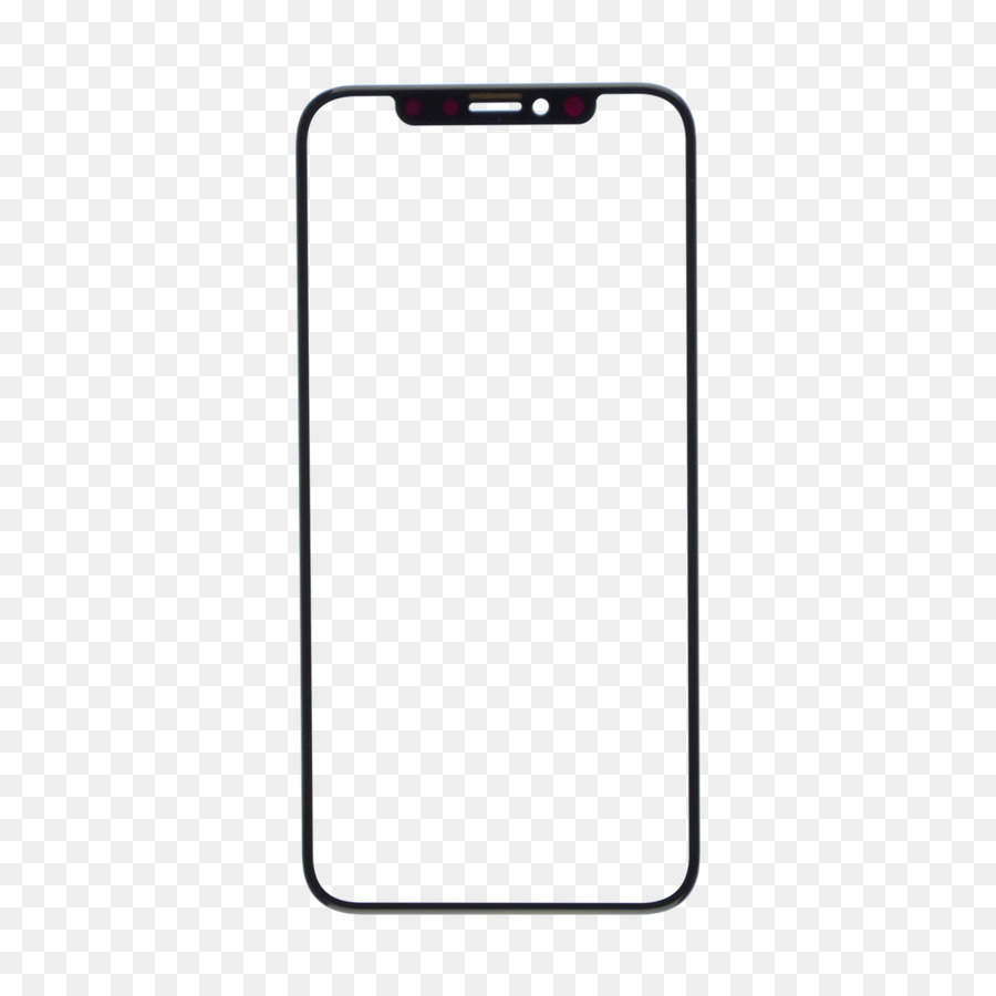 I phone x clipart banner library stock Iphone X banner library stock