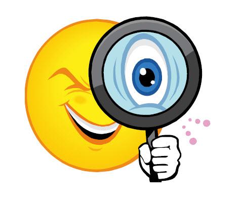 I spy clipart graphic library I spy clipart 4 » Clipart Station graphic library