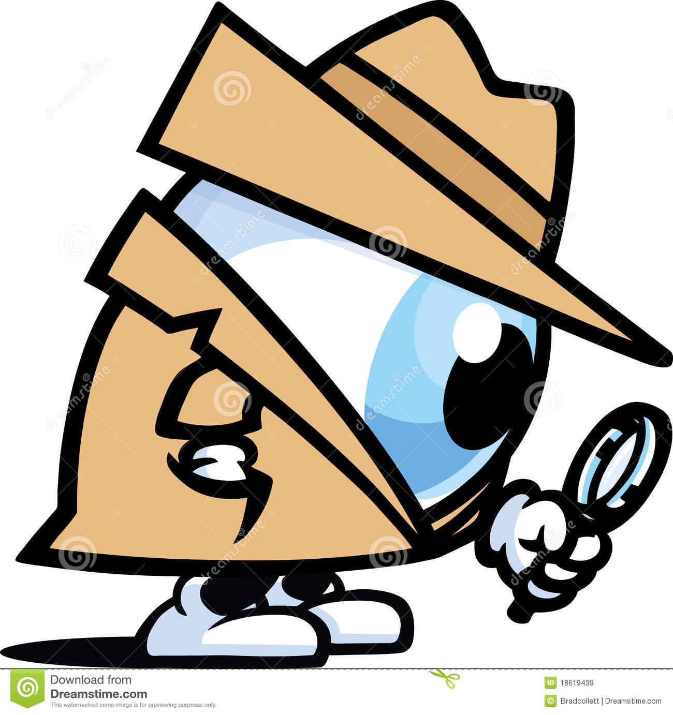 I spy clipart banner freeuse download 83+ Spy Clip Art | ClipartLook banner freeuse download