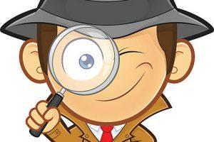 I spy clipart clip library stock I spy clipart 2 » Clipart Portal clip library stock