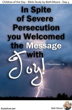 I thessalonians 1 1-10 clipart vector library library 206 Best Book of 1 & 2 Thessalonians images in 2014 | Bible ... vector library library