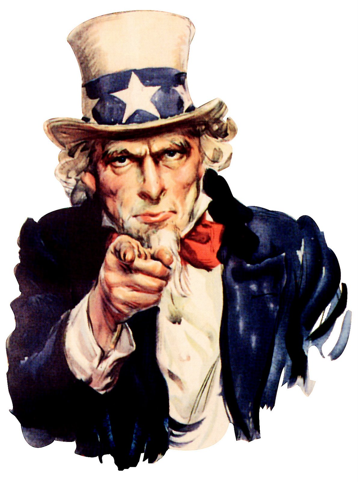 I want you clipart svg download Uncle Sam I Want You PNG Transparent Uncle Sam I Want You ... svg download