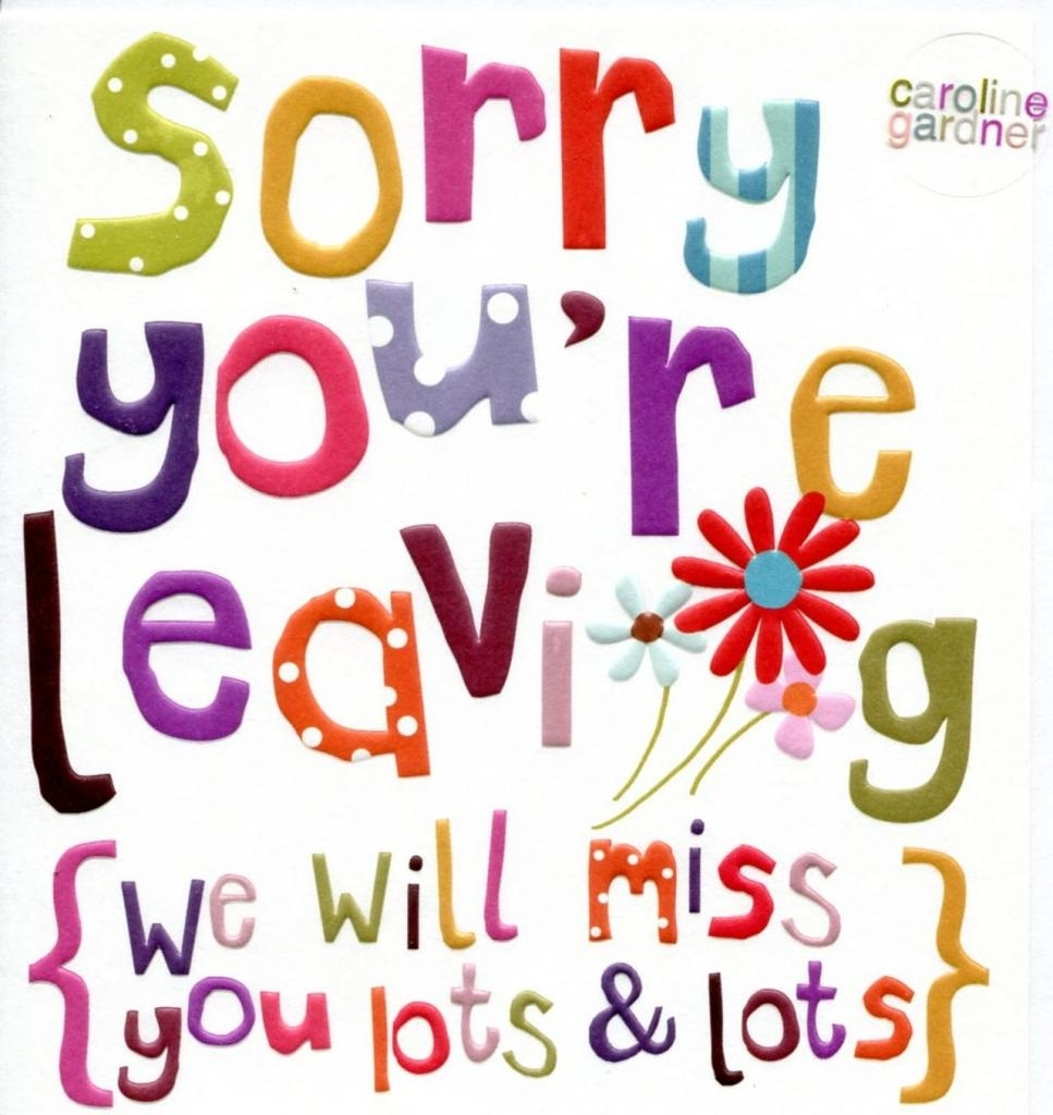 Nurse miss you clipart free free stock Free Miss You Cliparts, Download Free Clip Art, Free Clip ... free stock