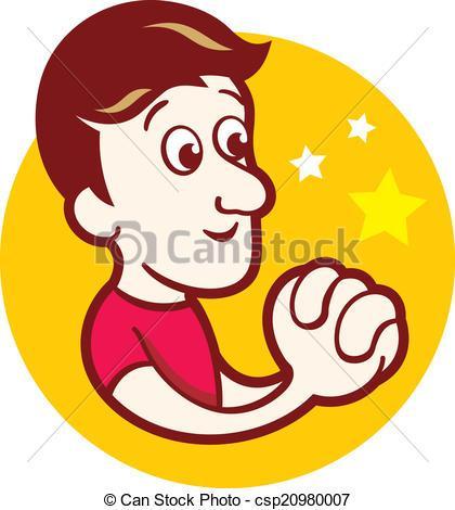 I wish clipart clip art free Wish clipart 8 » Clipart Portal clip art free