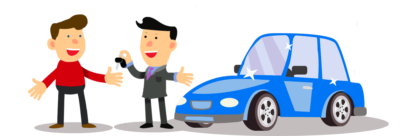 I wish i had a car clipart picture freeuse How to Buy a Car: The Definitive Guide picture freeuse