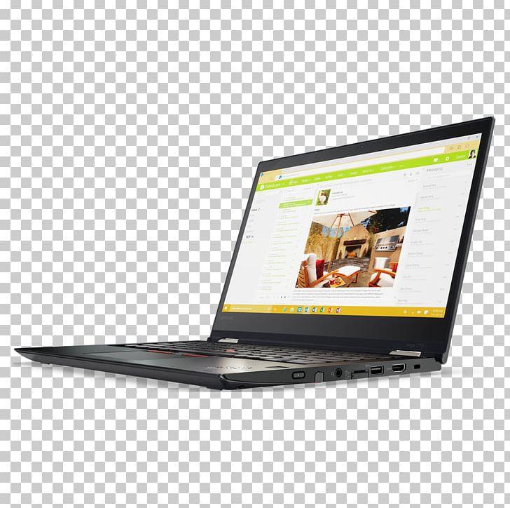 I5 clipart clipart royalty free stock Laptop Lenovo ThinkPad Yoga 370 20J Intel Core I5 PNG ... clipart royalty free stock